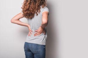 ¿Como saber si podría padecer enfermedad renal?