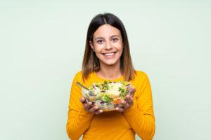 ¿Porqué es importante acudir con un nutriólogo si padezco de enfermedad renal crónica o me encuentro en diálisis?