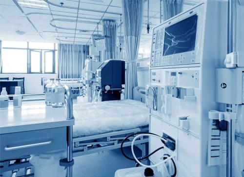el mejor tratamiento de hemodialisis en Tijuana