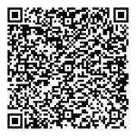 code_202007220642154